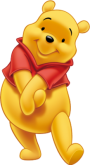 A_winnie_the_pooh.png