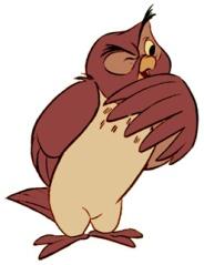 Owl_Thinking.jpg